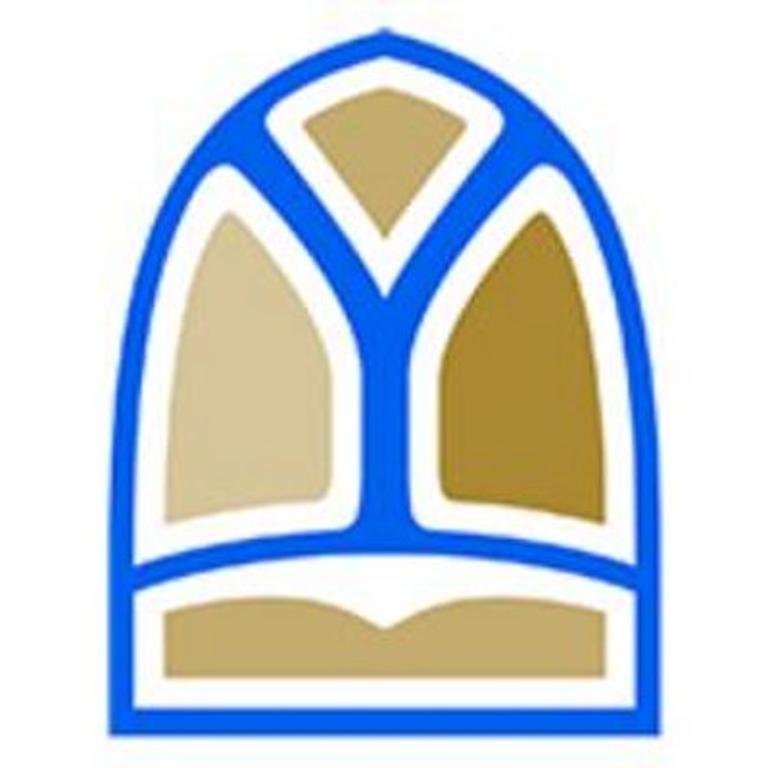 York College - Logo