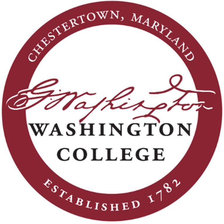 Washington College - Logo