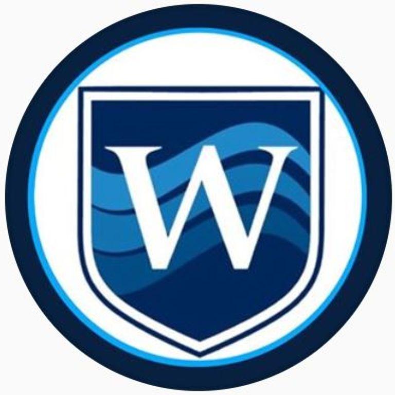 Westcliff University - Logo