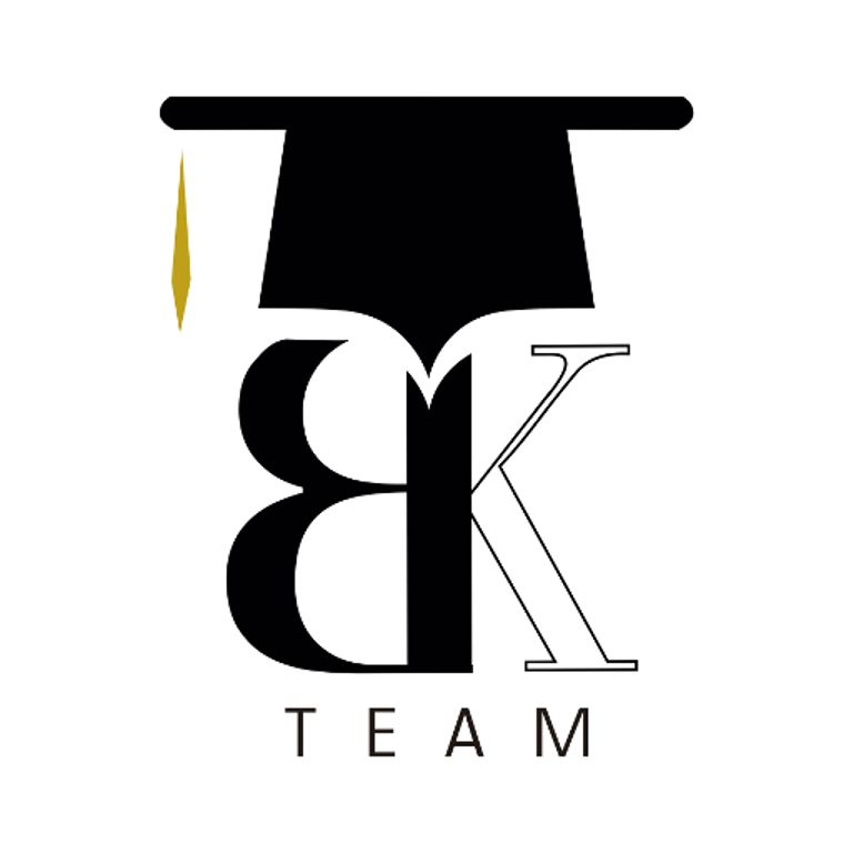 BK Team