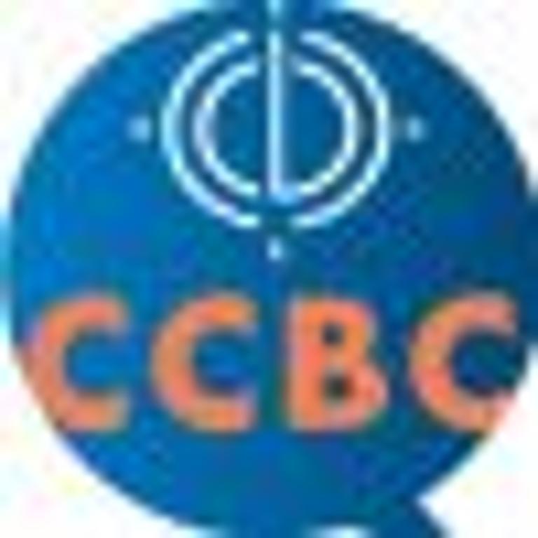 Community College of Baltimore County-Essex - Logo
