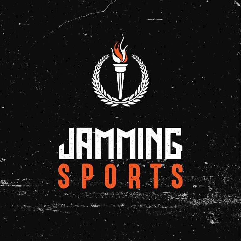 Jamming Sports