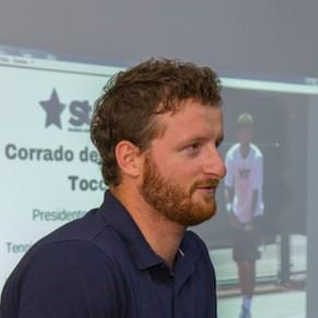 Corrado Degl'Incerti