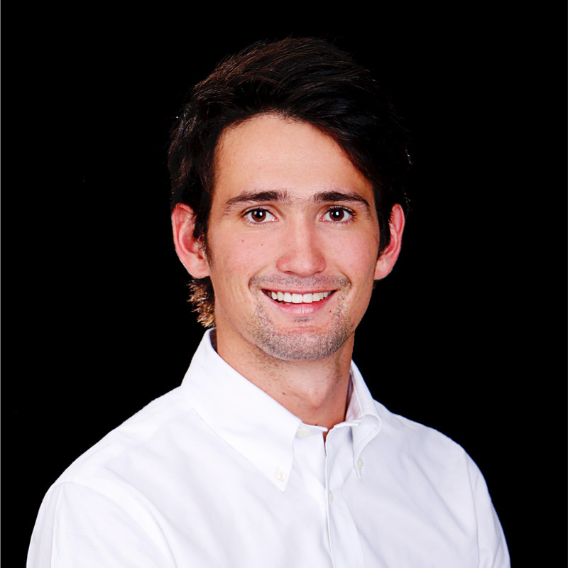 Marcelo Acuna