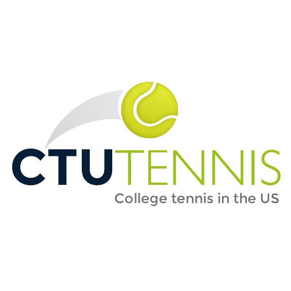 CTU Tennis