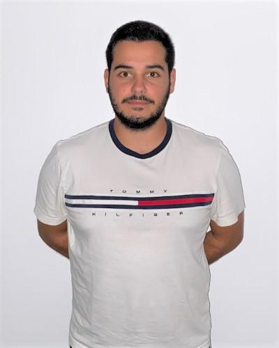 Martim Sousa