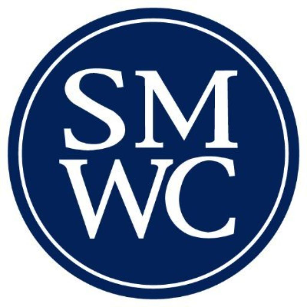 Saint Mary-of-the-Woods College - Logo