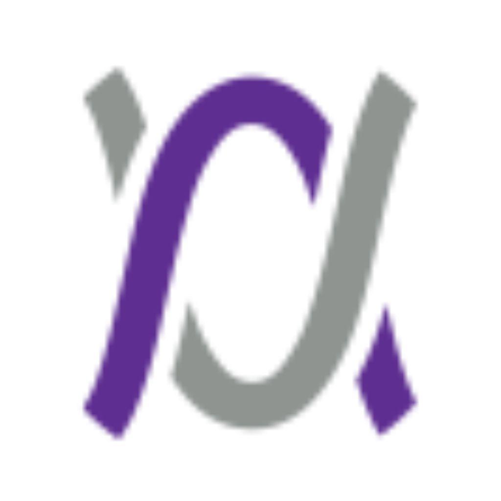 University of Health Sciences and Pharmacy - Logo