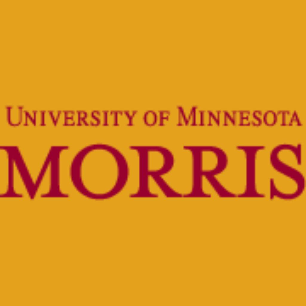 University of Minnesota-Morris - Logo