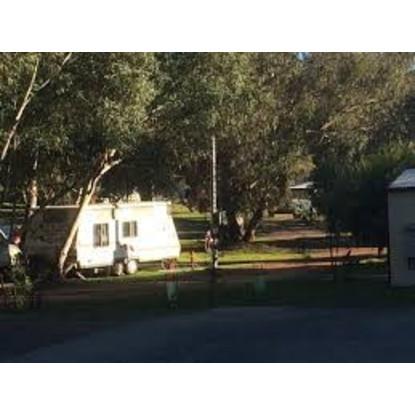 Caravan parks for sale in Australia
