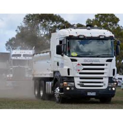 Truck businesses for sale in Australia