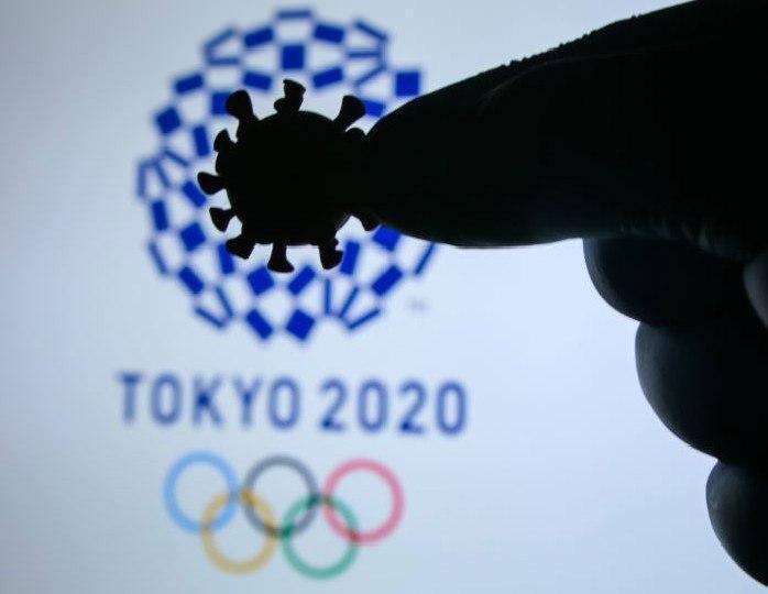 «Олимпиаду не отменили, а отложили, а это разные вещи»: спортсмены о переносе Игр-2020