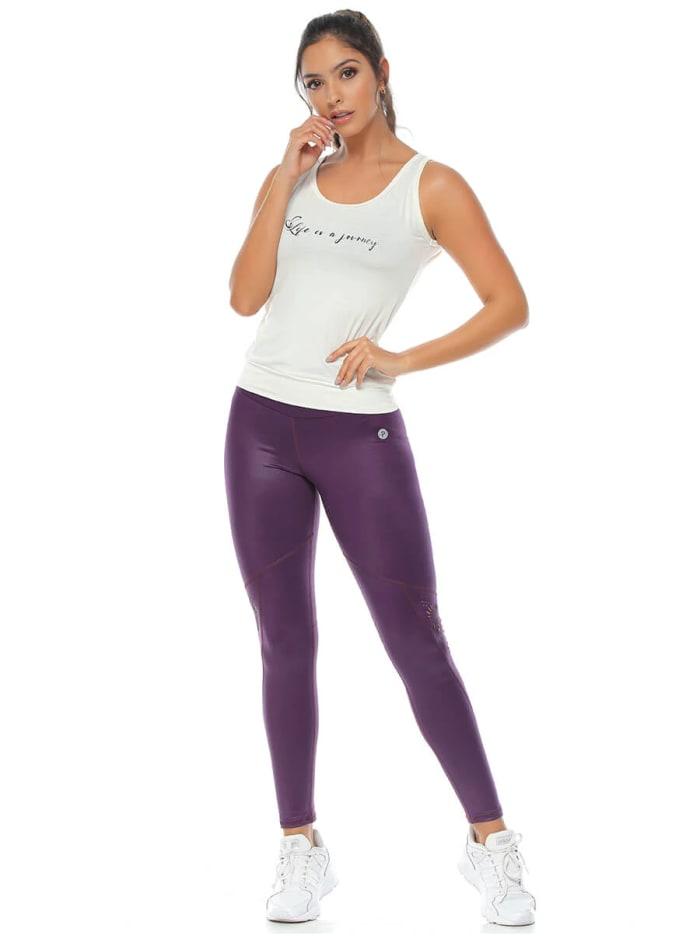 Robin-Beige-Fitness-T-Shirt-3-Gulfissimo