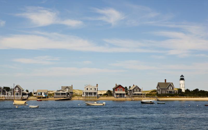 Cape Cod Marinas - Marinas and Boat Slips in Cape Cod - Dockwa