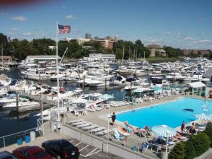 Imperial Yacht Club