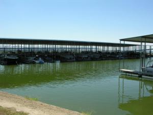 Chandler's Landing Marina