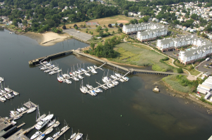 TGM Anchor Point Marina