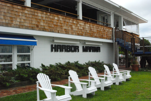 Harbor Marina of East Hampton