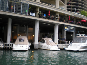 Jefferson Beach Yacht Sales