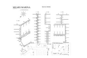 Mears Marina Annapolis
