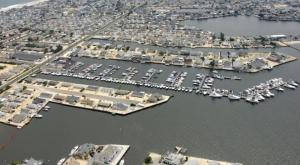 Ocean Beach Marine Centers Lavallette