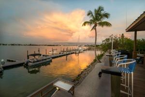 Pink Shell Resort & Marina
