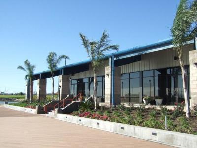 Freeport Marina