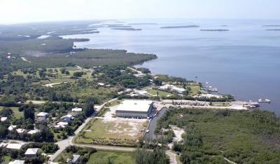 Pineland Marina