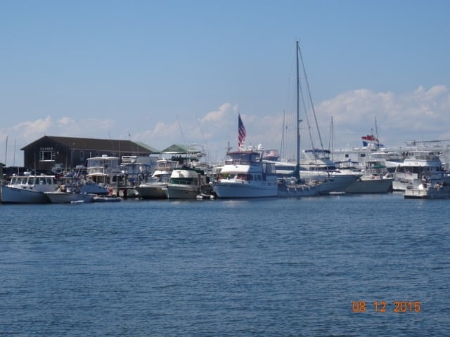 Payne's Dock 2