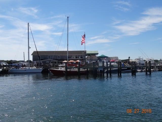 Payne's Dock 4