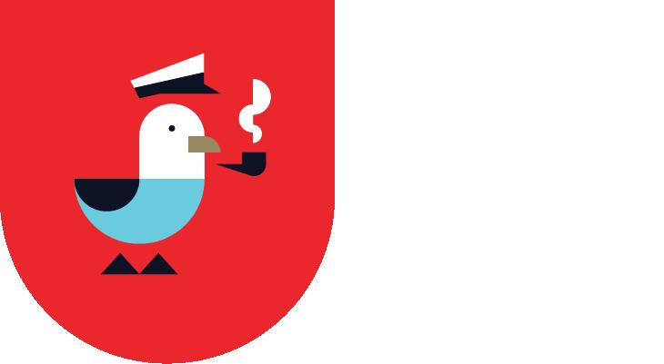 stanwoods marina logo