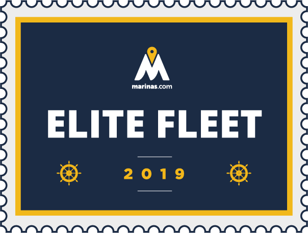 Elite Fleet Logo