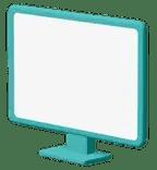 Domain - IT&Digital
