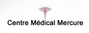 Centre Medical Mercure