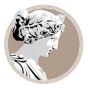 Praxis Minerva