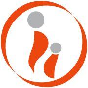 Frauenarztpraxis im Bürgerhospital