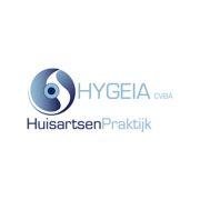 Huisartsenpraktijk Hygeia