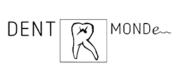 Tandartsen Dendermonde