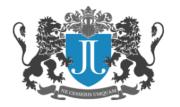 Institut médical de Champel Firmin-Massot 1