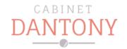 Cabinet Dentaire Dantony