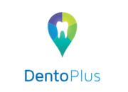 Dentoplus - Tandartsen Groepspraktijk Oordegem