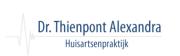 Huisartsenpraktijk Dr. Thienpont