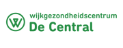 WGC De Central.