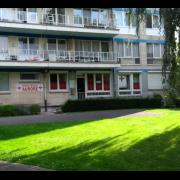 Centre Médical Aurore