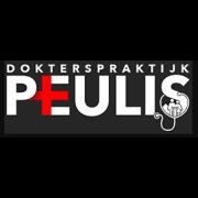 Dokterspraktijk Peulis