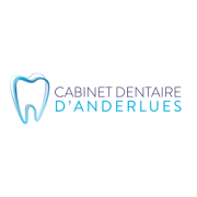 Cabinet Dentaire d'Anderlues