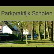 Parkpraktijk Schoten