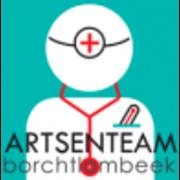 Groepspraktijk Borchtlombeek