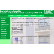 Dermatoleuven Kessel-Lo