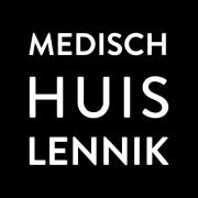 Medisch Huis Lennik